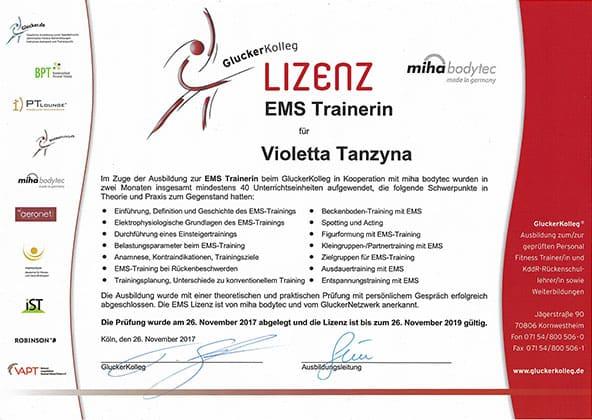 certyfikat-liznenz-EMS2
